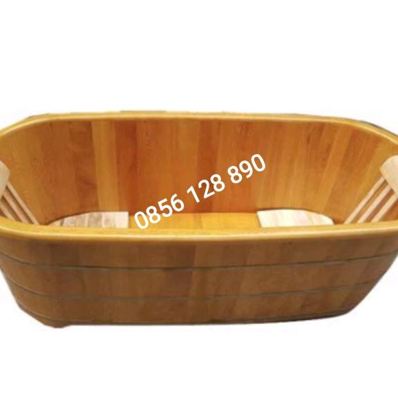 bàn ghế uống trà gỗ tự nhiên