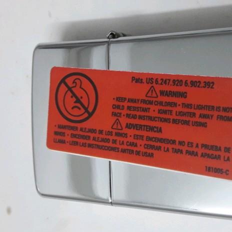 Ghế gỗ Mango