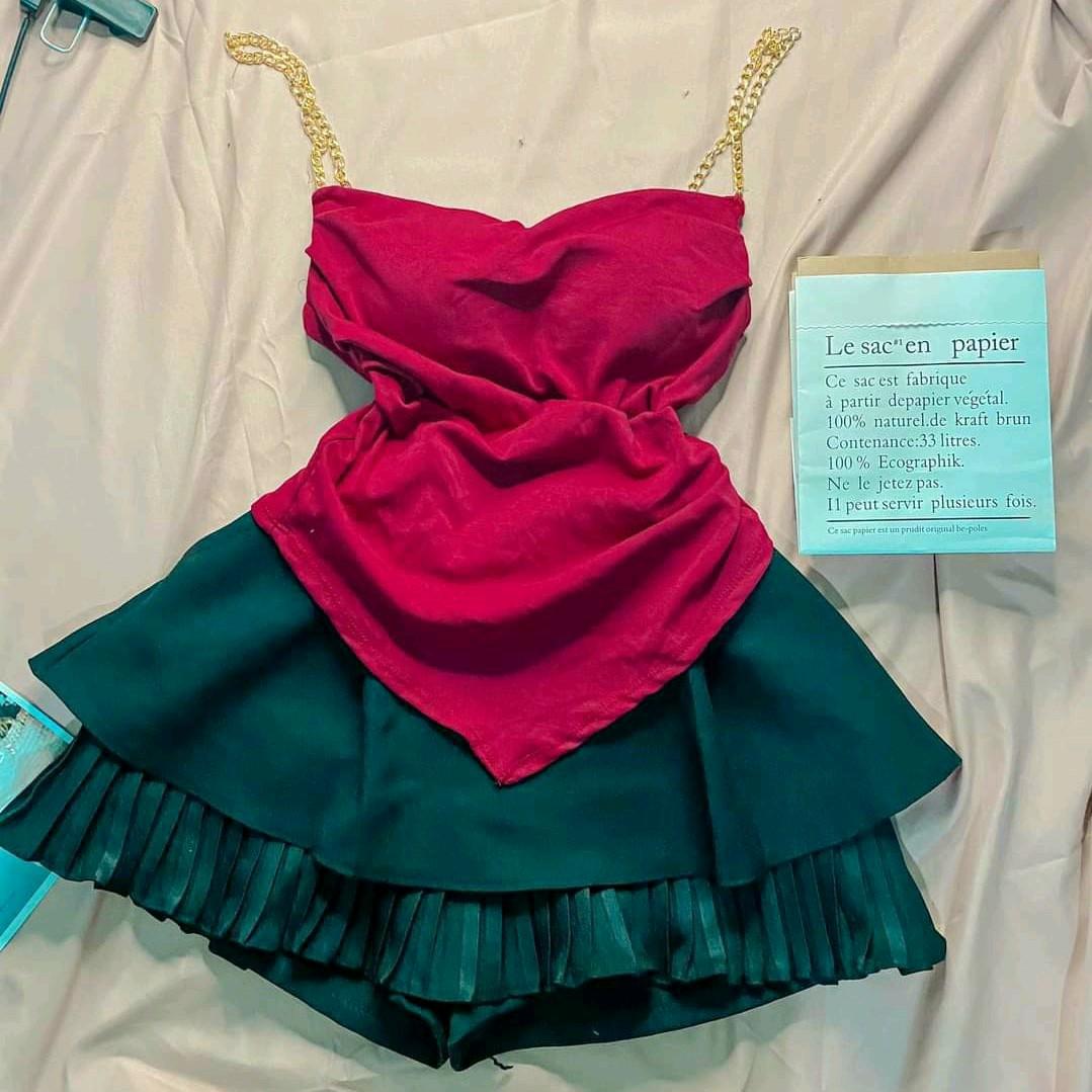 Rong nho tách nước loại 1 ( 1kg - hộp 10 gói  )