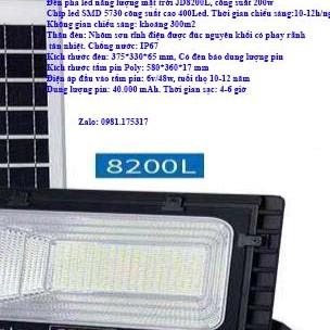 LOA BÃI JBL 2241H