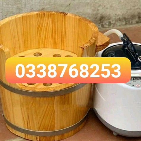 Bộ mũ thể thao nam logo dolce vs gabana Đen-Ghi