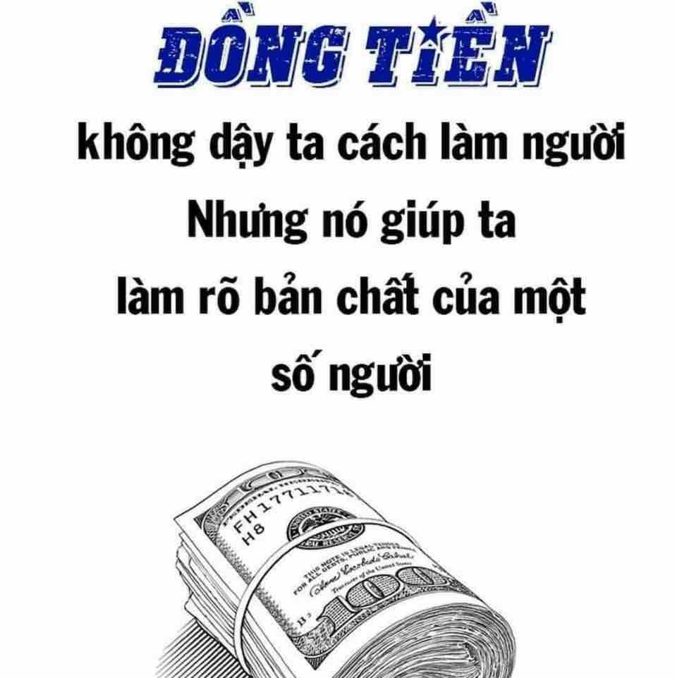 Tony Dương