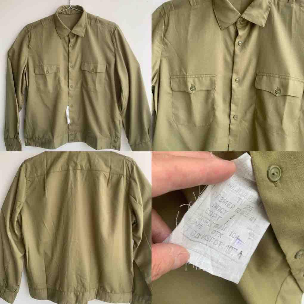 áo bay gỗ