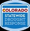 Drought Response