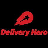 Delivery Hero SE