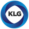 K-LAGAN