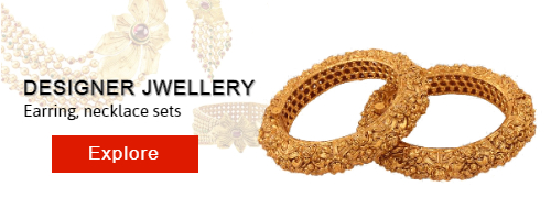 Jwellery Images
