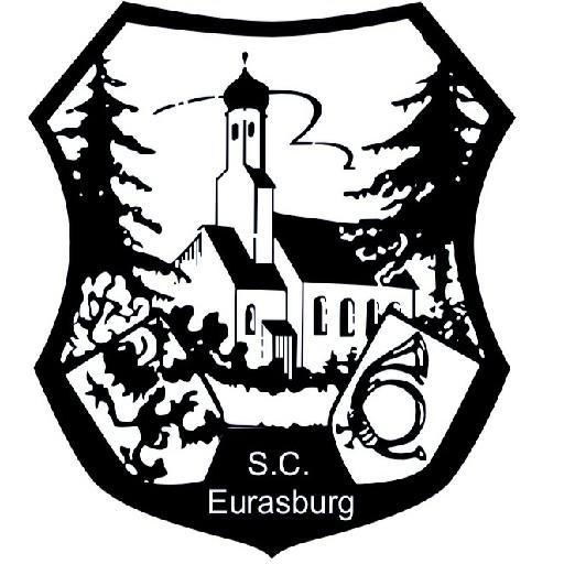 SC Eurasburg