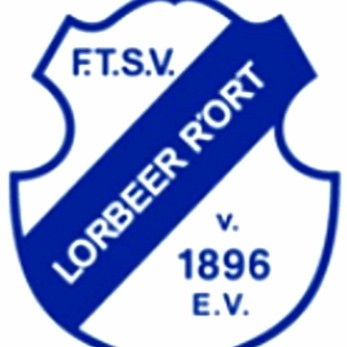 FTSV Lorbeer