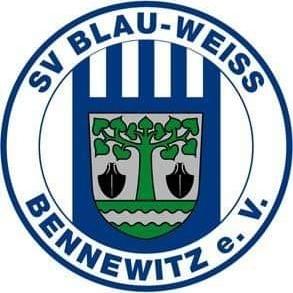 SV Blau Weiss Bennewitz