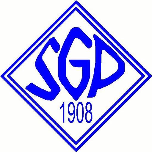SG Praunheim 1908 e.V.