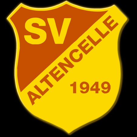 SV Altencelle