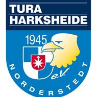 TuRa Harksheide 1945 e.V