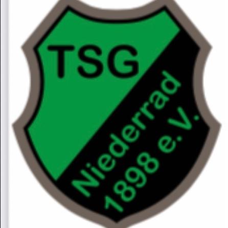 Tsg Niederrad 1898 e.v.