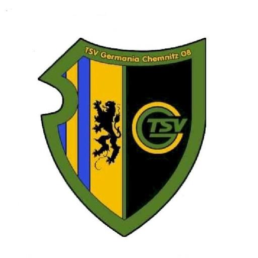 TSV Germania Chemnitz 08 e.V.