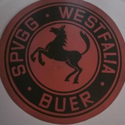 Westfalia Buer