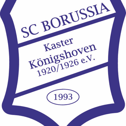 SC Borussia Kaster-Königshoven