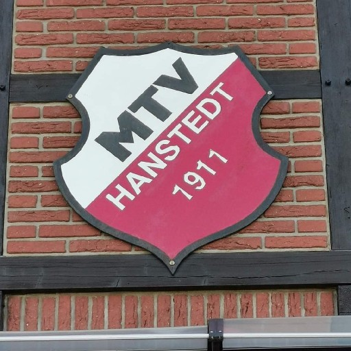MTV Hanstedt