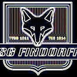 SG Findorff U16/U17