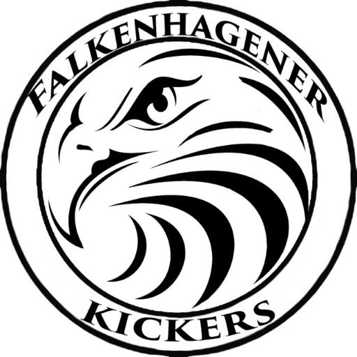 Falkenhagener-Kickers
