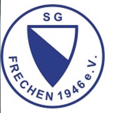 SG Frechen 46