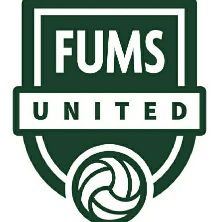 FUMS United