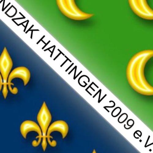 FC Sandzak-HATTINGEN 2009 e.V.