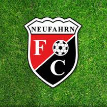 FC Neufahrn