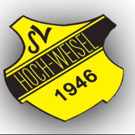 SV Hoch-Weisel