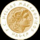 Hellas Makedonikos