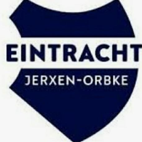 SV Eintracht Jerxen-Orbke