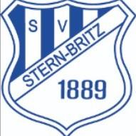 Stern Britz