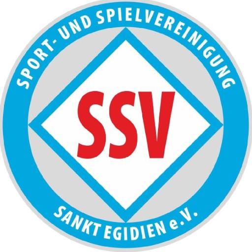 SSV St. Egidien