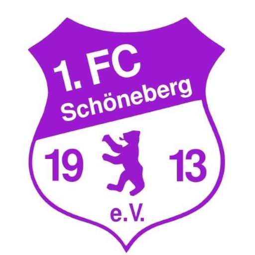 1.fc Schöneberg
