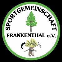 SG Frankenthal