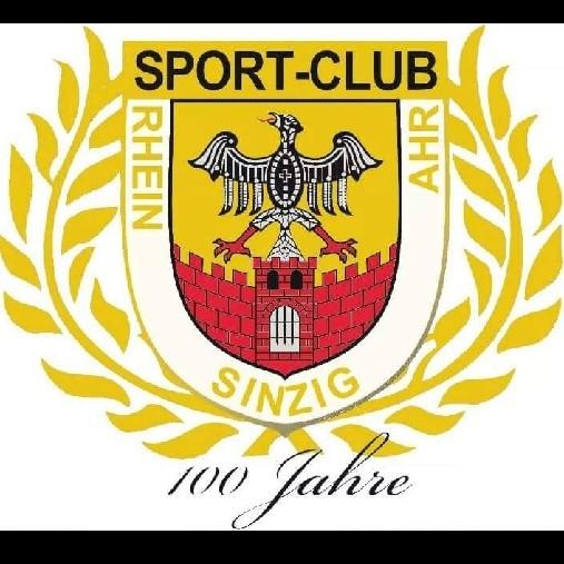 SC Rhein-Ahr Sinzig