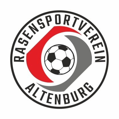 Rasensportverein Altenburg
