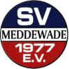 SV Meddewade