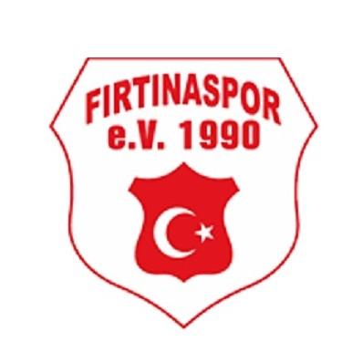 Firtinaspor Herne