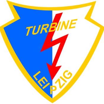 Turbine Leipzig 1. Herren