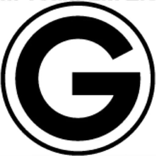 SV Germania Grasdorf