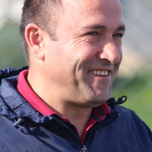 Türksport Garching