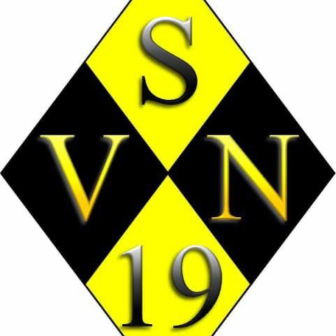 SV 1919 Niederursel