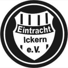 DJK Eintracht Ickern