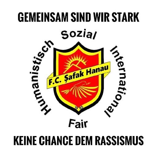 FC Safakspor Hanau