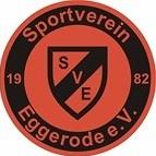 SV Eggerode