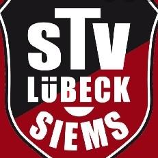 TSV Lübeck-Siems