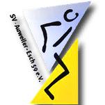 SV Auweiler Esch