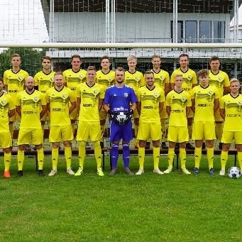 TSV Bevern
