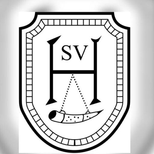 SV Hörnerkirchen  U17 I (B-Jugend)